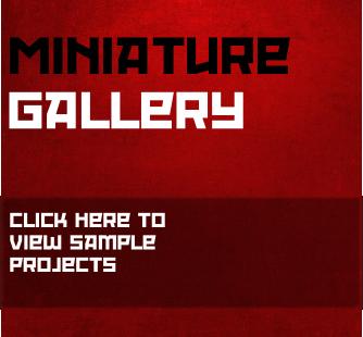 galleryLink